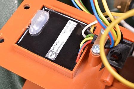 Scatterbird MK4 Circuit Image